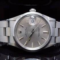 Rolex 1982 Oyster Perpetual Date, MINT, Box & Papers