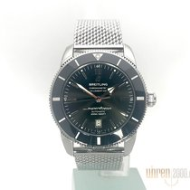 Breitling Superocean Heritage II 46 Ref. AB202012.BF74.152A