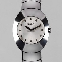 雷达 (Rado) OVATION New Condition
