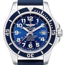 Breitling Superocean II 42 Ocean Racer A17365D1.C915.203S.A18D.2