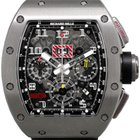 Richard Mille Men's Collection RM-011 Felipe Massa RM011-FM