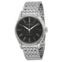 Hamilton Men's H39515134 Valiant Watch