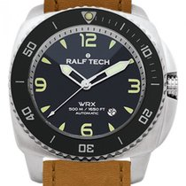 "Ralf Tech WRX ""A"" Automatic Day Ltd Ed"