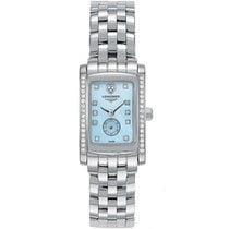 Longines Dolce Vita Diamonds
