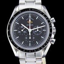 Omega Speedmaster 50th anniversary - Mens watch - 2007