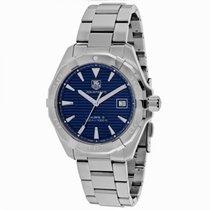 TAG Heuer Aquaracer Way2112.ba0928 Watch
