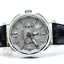 Corum Admirals Cup Legend 42