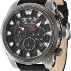 Police Chronograph PL.14473JSQS/02 Herrenchronograph Design...