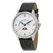 Montblanc Boheme Moongarden Diamond Automatic Ladies Watch