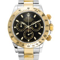 롤렉스 (Rolex) Watch Daytona 116523