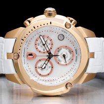 Tonino Lamborghini Shield 7700  Watch  7701