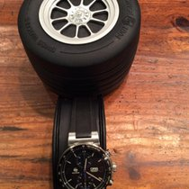 Oris Williams F1 Or is Williams F1 Limited Edition