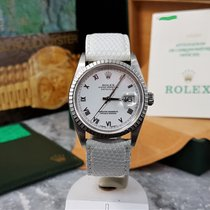 Rolex Datejust 16220 / 1994 / Mint Condition / Box & Papers