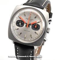 브라이틀링 (Breitling) Breitling Top Time Chronograph Cal. Venus 175