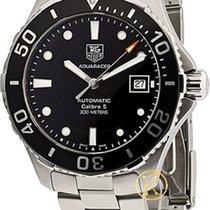 Ταγκ Χόιερ (TAG Heuer) Aquaracer Automatic Gents Watch...