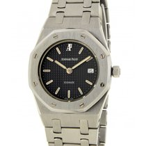 Audemars Piguet Royal Oak Lady St.14470.o.0708.st01 Steel, 33mm