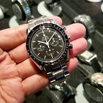 Omega 311.30.42.30.01.005 Speedmaster Moonwatch Professional 42mm