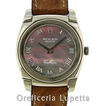 Rolex Cellini Cestello 5320 /9