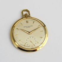Patek Philippe CALATRAVA 770 pocket watch VINTAGE