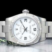 Rolex Oyster Perpetual Lady  Watch  176210