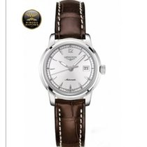 Longines Saint Imier - 30mm Automatic Ladies Watch Ref....