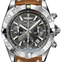 Breitling Chronomat 44 ab011012/m524/737p