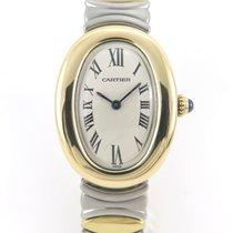 까르띠에 (Cartier) Baignoire 2577