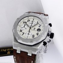 Audemars Piguet Royal Oak Offshore Safari NEW 26170st.oo.d091c...