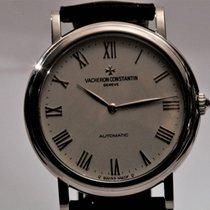 Vacheron Constantin Classic