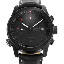 Bremont Watch ALT1 ALT1-B