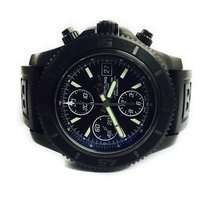 Breitling Superocean Chronograph II Limited ed. 1000 pcs.