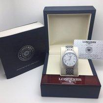 Longines L47594116