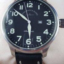 Zeno-Watch Basel Super Oversized SOS Automatic