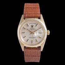 Rolex Day-Date Ref. 1803 (RO3277)