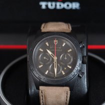 튜더 (Tudor) Fastrider Blackshield 42000 CN, 2014, Men's Watch