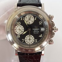 Raymond Weil Parsifal Chronograph, Ref. 7793 valjoux 7750 full...