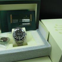 勞力士 (Rolex) DEEPSEA SEA DWELLER 116660 Full Set