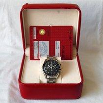 Omega Speedmaster Professional Moonwatch Box&Paper Just...