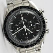 Ωμέγα (Omega) Speedmaster Professional Moon Watch 345.0022