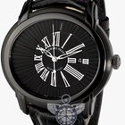 Audemars Piguet Millenary Quincy Jones Limited Edition