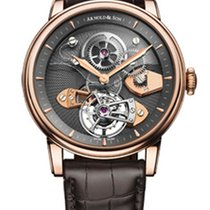 Arnold & Son TES Tourbillon
