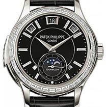 百達翡麗 (Patek Philippe) 5307P-001 Grand Complications Annual...