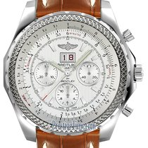 Breitling Bentley 6.75 Speed a4436412/g814/754p