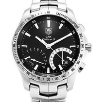 TAG Heuer Watch Link CJF7110.BA0592