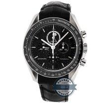 Omega Speedmaster Moon 311.33.44.32.01.001