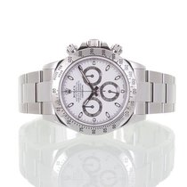 롤렉스 (Rolex) Daytona M Serie [Million Watches]