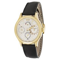 Chopard L.U.C. Regulator 161874-0005 Men's Watch in 18K...