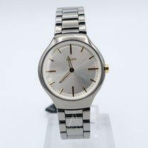 Rado Women's Rado True Thinline Watch