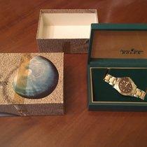 勞力士 (Rolex) - GMT-Master - 1675\3 - Men - 1970-1979