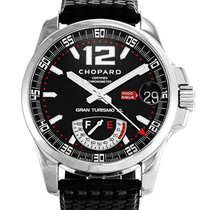 Chopard Watch Mille Miglia 168457-3001